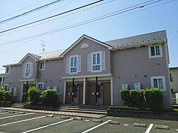 福島駅 6.3万円