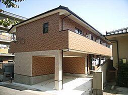 一社駅 5.5万円