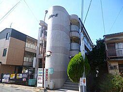 四宮駅 2.5万円