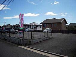 新祝園駅 0.5万円