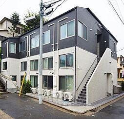 下落合駅 6.2万円