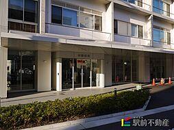 花畑駅 5.4万円