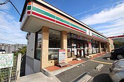 [テラスハウス] 兵庫県神戸市垂水区つつじが丘5丁目 の賃貸【/】の外観
