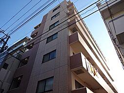菊川駅 7.8万円