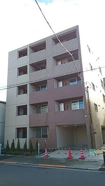 フォーシーズン蓮根 2階の賃貸【東京都 / 板橋区】