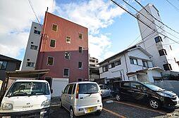 高須駅 5.0万円