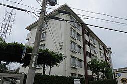 井堀南団地7棟(No.9844)