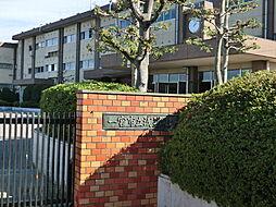 浅野小学校 徒歩 約15分(約1170m)