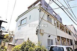 西所沢駅 4.0万円