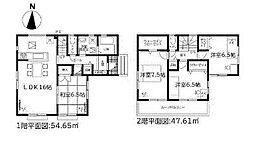 浜松駅 2,690万円