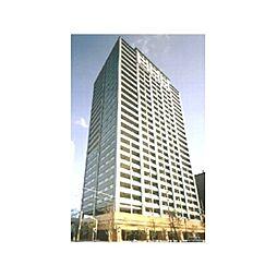 JR山手線 池袋駅 徒歩11分の賃貸マンション