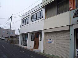 多賀町カシマテナント 2