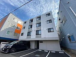 City place nango(シティープレイス南郷)
