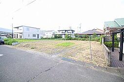 名取市増田2丁目
