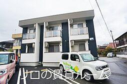 カーサ朝倉街道1