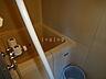 風呂,1DK,面積26.3m2,賃料3.3万円,バス くしろバス愛国東2丁目下車 徒歩3分,,北海道釧路市愛国東2丁目6-20