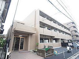 エスポワール ヴィラージュ[3階]の外観