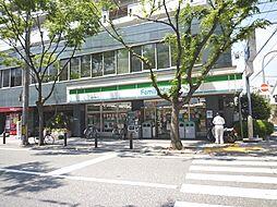 ファミリーマート西宮枦塚町店まで1、002m
