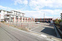 JR筑豊本線 新飯塚駅 徒歩29分の賃貸アパート