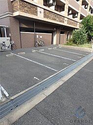 エステムコート梅田・天神橋リバーフロントの画像