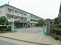 岡崎市立矢作中学校 徒歩:約28分 / 距離:約2211m