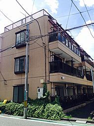 町田駅 2.0万円