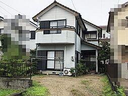 西尾口駅 19,990万円