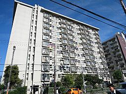 北巽駅 1.9万円
