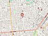 地図,2DK,面積41.31m2,賃料3.5万円,バス 北海道北見バス美芳町下車 徒歩2分,JR石北本線 北見駅 徒歩17分,北海道北見市美芳町5丁目2番