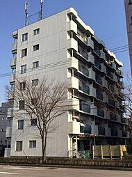 田中ハイツ[0502号室]の外観