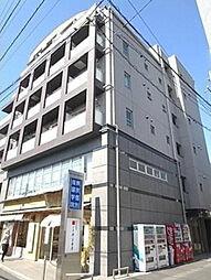 京王線 千歳烏山駅 徒歩1分の賃貸マンション