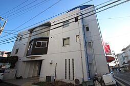 五日市駅 2.5万円