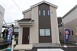 藤枝市築地