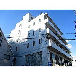 IRIS.bld[5階]の外観