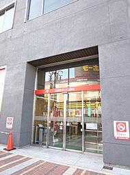銀行三菱東京UFJ銀行 今池支店まで371m