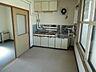 居間,1DK,面積24.3m2,賃料3.5万円,バス くしろバス川北八番地下車 徒歩3分,,北海道釧路市川北町7