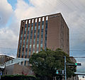 【大学】私立大...
