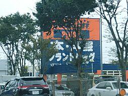 ソノート町田[1階]の外観
