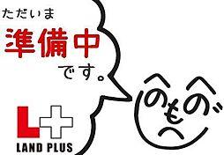 [一戸建] 愛媛県松山市空港通2丁目 の賃貸【/】の間取り