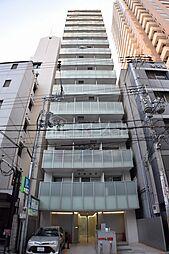 VIENTO VERDE[12階]の外観