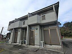 JR総武線 千葉駅 バス20分 車坂下下車 徒歩3分の賃貸タウンハウス