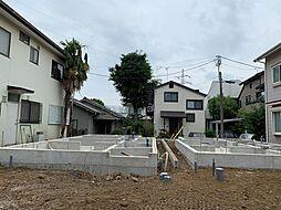 永福町駅 6,680万円
