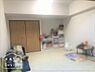 居間,3LDK,面積62.79m2,価格1,590万円,近鉄奈良線 八戸ノ里駅 徒歩12分,近鉄奈良線 若江岩田駅 徒歩16分,大阪府東大阪市西岩田3丁目