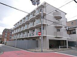 高宮駅 4.6万円