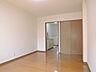寝室,1K,面積23.58m2,賃料3.5万円,JR常磐線 水戸駅 徒歩13分,,茨城県水戸市城南3丁目9番地