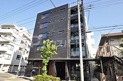 JR常磐線 亀有駅 徒歩9分の賃貸マンション