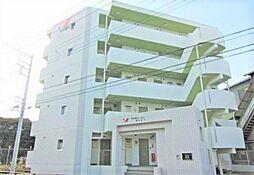 桜ヶ丘駅 2.4万円