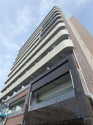 スプランディッドI[9階]の外観