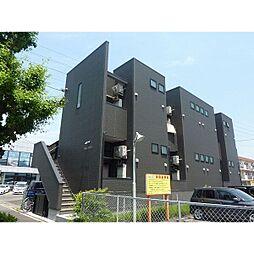 高畑駅 4.6万円