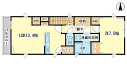姫路駅 8.9万円